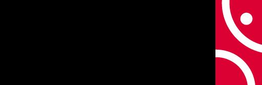 Logo_iums