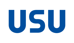 Logo_usu