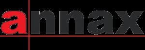 Logo_annax